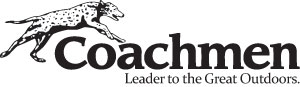 Coachmen RV, Leader to the Great Outdoors